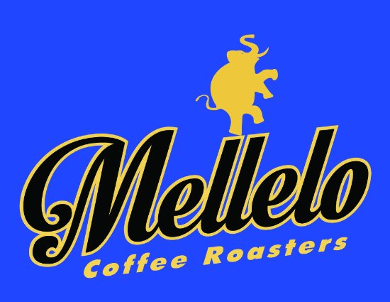 Medford, Oregón: Mellelo Coffee Roasters