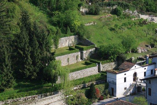 Palazzo Salice Scolari