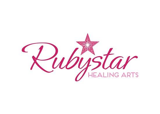 Rhinebeck, NY: www.rubystarstarhealingarts.com