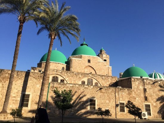 Taynal Mosque: photo3.jpg