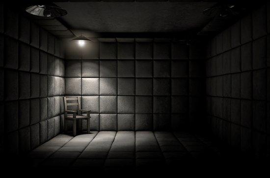 The Asylum Picture Of Puzzle Room Reno Reno Tripadvisor
