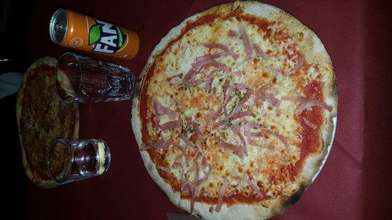 "Pizzeria da Martino : 20170222_205206_large.jpg"""