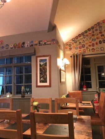 Tweedies Bar: photo0.jpg