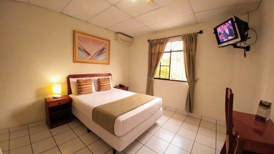 Hotel Armonia Hostal
