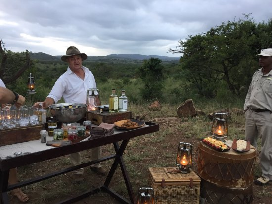 Phinda Private Game Reserve, South Africa: photo5.jpg