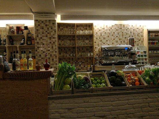 Lamezia Terme, Italie : FB_IMG_1487796567466_large.jpg