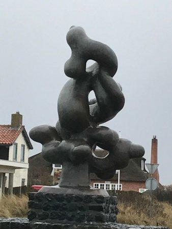 Bergen aan Zee, The Netherlands: photo3.jpg
