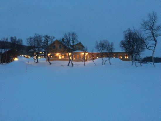 Tanndalen, Sweden: photo0.jpg