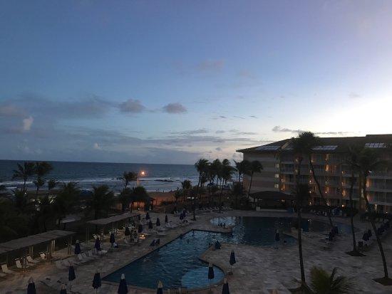Bahia Stella Hotel Resort & Conventions
