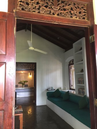 Apa Villa Thalpe: photo5.jpg