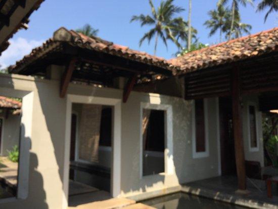 Apa Villa Thalpe: photo7.jpg