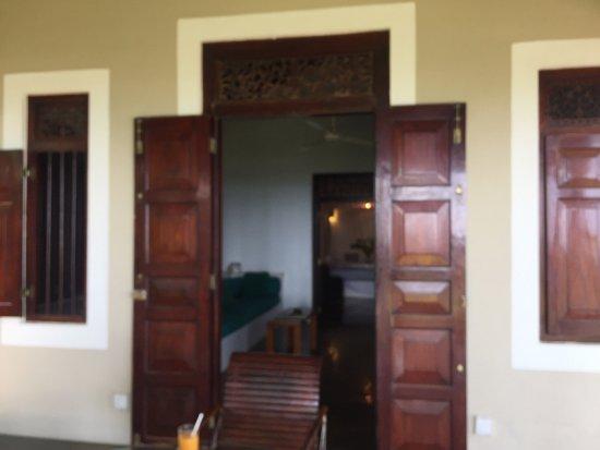 Apa Villa Thalpe: photo8.jpg