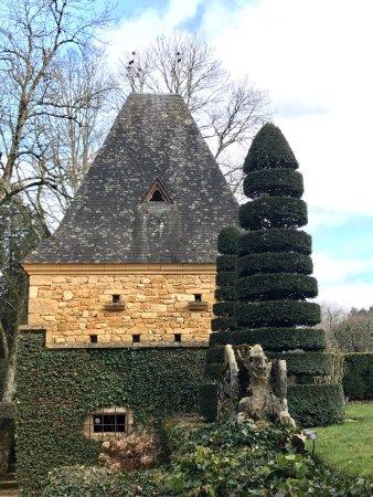 Salignac-Eyvigues, França: photo6.jpg