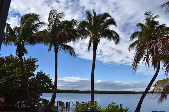 Matlacha, Floride : photo2.jpg