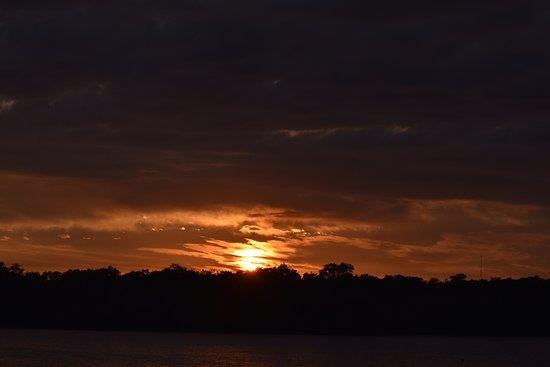 Matlacha, Floride : photo4.jpg