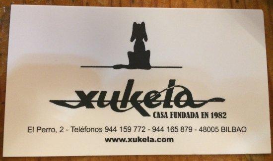 Xukela