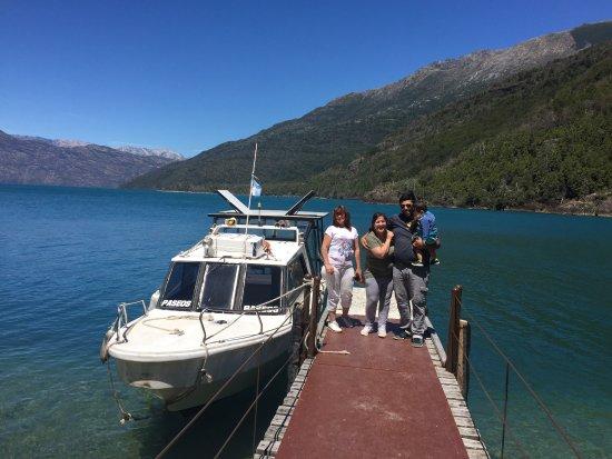 Lago Puelo, Argentinië: photo5.jpg