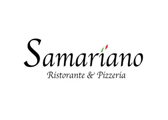 Bascharage, Luxemburgo: Samariano Ristorante & Pizzeria