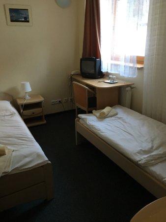 Terchova, Slovakia: photo1.jpg
