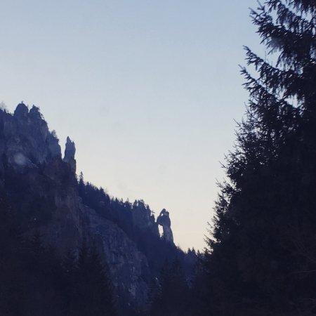 Terchova, Slovakia: photo5.jpg