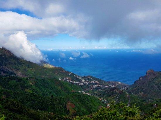 Tenerife-Moto-Rent
