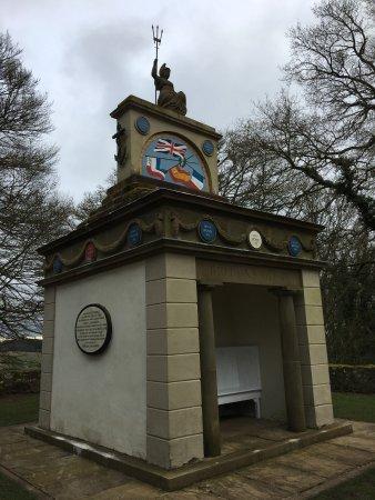 Monmouth, UK: photo3.jpg