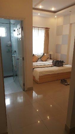Cat Huy Hotel : 20170217_140342_large.jpg