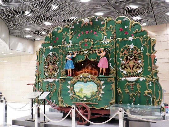 Suita, Giappone: 絶対リピしたい博物館