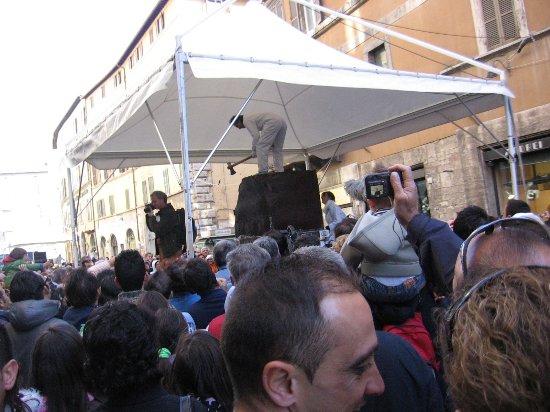 Umbria Picture
