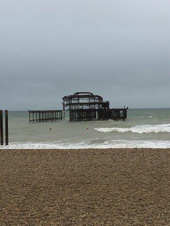 Brighton Beach: photo2.jpg