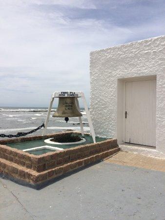 Maldonado, Uruguay: photo5.jpg