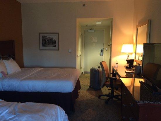 Kellogg Conference Hotel at Gallaudet University: photo7.jpg