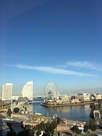 Minato Mirai 21: photo4.jpg