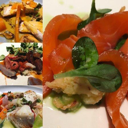 Restaurant Reinstoff: photo0.jpg