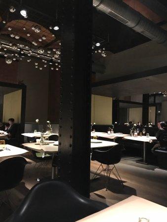 Restaurant Reinstoff: photo2.jpg