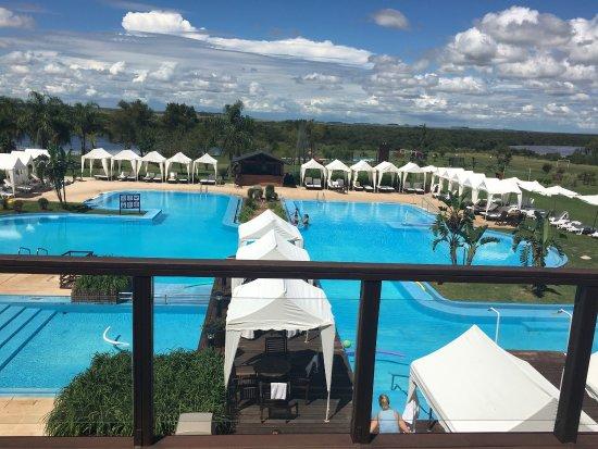 Arapey Thermal Resort and Spa: photo0.jpg