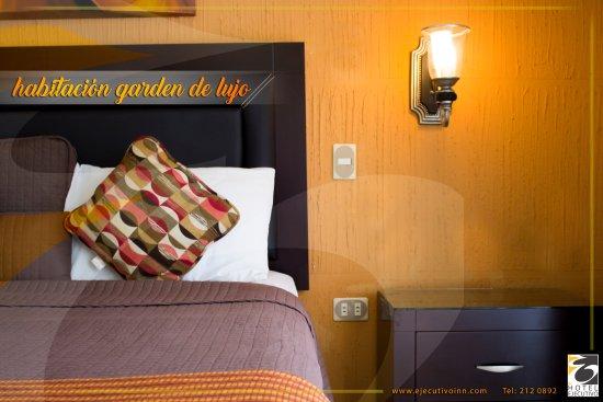 Hotel Ejecutivo Tepic