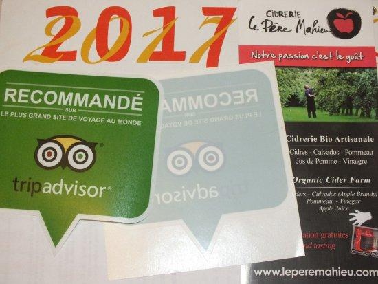 Bricquebosq, فرنسا: Visites guidées gratuites pour les individuels pendant les vacances scolaires