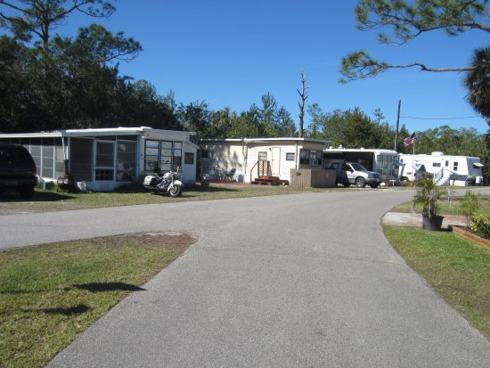 Rose Bay Rv Resort Updated 2019 Campground Reviews Port
