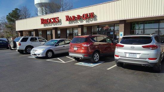 Japanese Restaurant Chesterfield Virginia