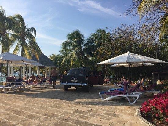 Paradisus Rio de Oro Resort & Spa: photo2.jpg