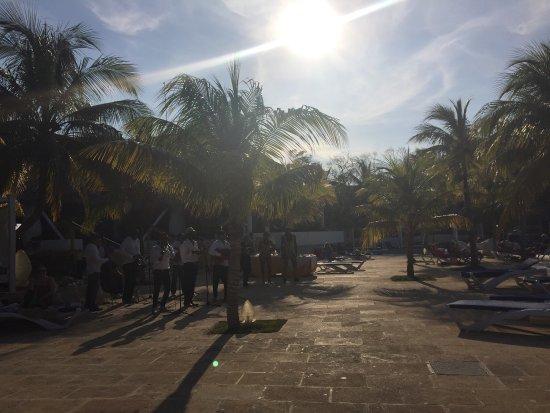 Paradisus Rio de Oro Resort & Spa: photo4.jpg