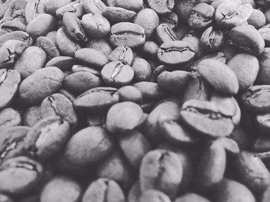 Gympie, Australia: Clandestino Specialty Coffee