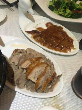Old Beijing, The Bund Branch: photo2.jpg