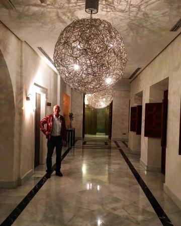 Hospes Palacio del Bailio: photo5.jpg