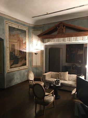 Hospes Palacio del Bailio: photo6.jpg