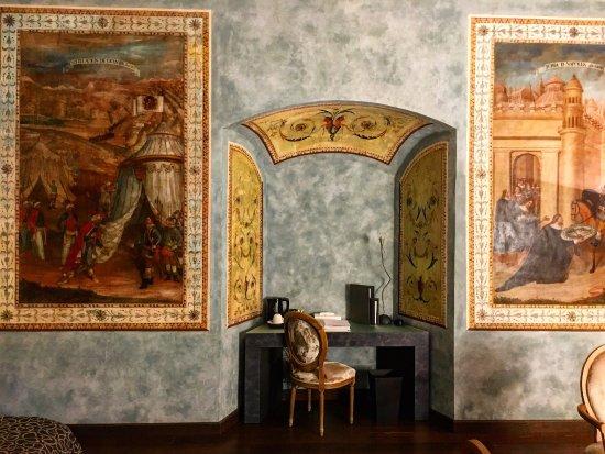 Hospes Palacio del Bailio: photo7.jpg