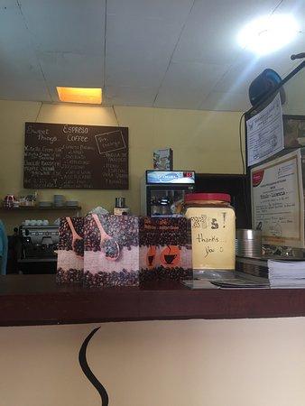 Cafe Mediterraneo: photo0.jpg
