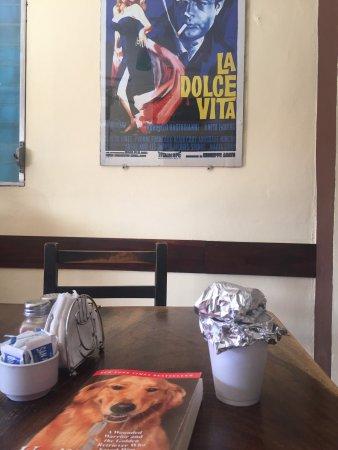 Cafe Mediterraneo: photo1.jpg