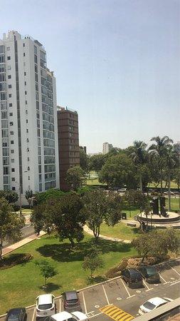 Hotel Libertador Lima: photo0.jpg